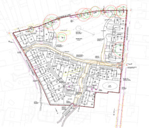 Old Showfield Wigtown 3b Application Plan